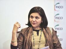 Sangita Reddy