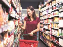 FMCG shows highest discrepancy in background check during Apr-Jun: Report