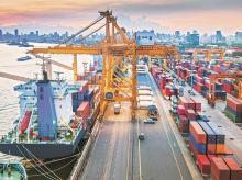 Govt's divestment plan for Shipping Corp is not going to be easy sailing