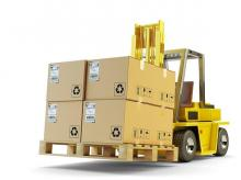stocks, products, inventory, company, sales, logistics, storage