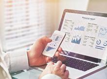 report, finance, bank, fintech, digital, lenders, loan, credit, card
