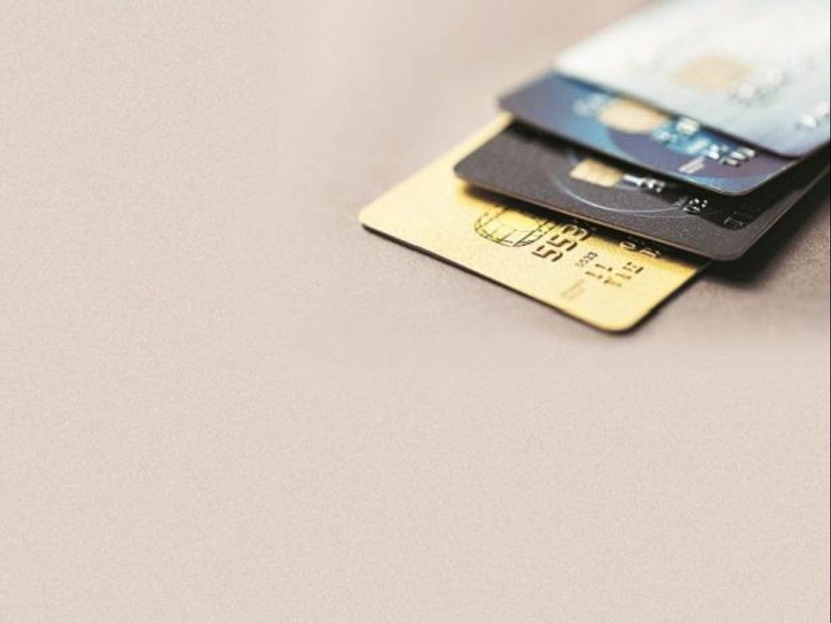Sbi card online track betting bet on one big idea or diversify