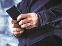 social media platforms, social media apps, apps, Facebook, whatsapp, twitter