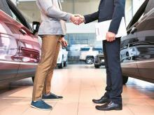 Planning to buy a car? Auto loan from a dealer could be costlier