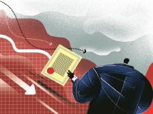 India's bond market