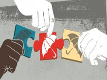 insurance,state-run insurance firms