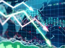 Market, shares, stock market