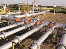 As emphasised in the 2020 Budget speech, about 27,000 km of national gas grid pipeline would be completed in the coming years connecting Kutch to Kohima and Kashmir to Kanniyakumari