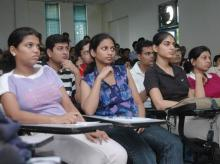 Govt must do more to boost private participation in education: Experts