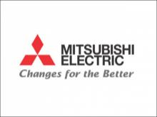 TEAM 'CON-SOL-E 4.0'  from Institute of Technology, NIRMA University emerges as Winners of 5th Mitsubishi Electric Cup