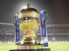 Coronavirus: IPL cancellation on cards as BCCI decides to 'wait and watch'