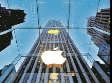 Apple Q1 earnings pinched by Covid-19 pandemic; iPhone hardest hit segment