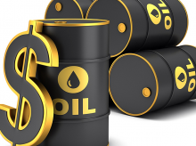 oil prices, crude oil, coronavirus, fuel demand, us crude oil price, Brent crude oil, lockdown, Covid 19, coronavirus impact, coronavirus pandemic, Energy crisis, Saudi Arabia, oil demand, global crude inventories, crude oil storage, United States