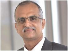 Equities continue to be a good long-term asset class, but investors would need to have a minimum of five years as their time-frame, says Shyamsunder Bhat, CIO, Exide Life Insurance