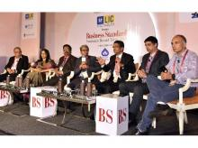 BS Insurance Round Table 2020
