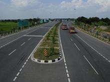 IRB Infra gets award letter for executing Rs 1,755 cr Vadodara-Mumbai Expressway stretch