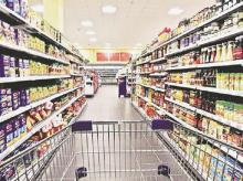 The acquisition of BigBasket fits the Tata Group's plans for serious online play
