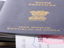 Indian expats in UAE can renew passport in just two days with new procedure