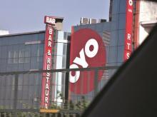 Oyo hotel, oyo rooms