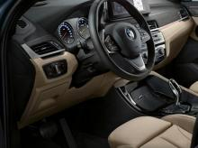 BMW loses 212 mn euros in Q2 as Covid-19 cut sales, sees rebound in China