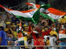 IPL 2020: UAE cricket board looking to allow limited fans in stadiums