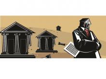bank, regulation, crisis