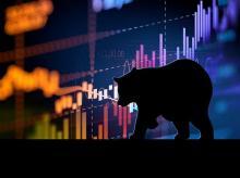 Bear-market-1