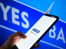HDFC Life ties up with Yes Bank to sell insurance policies