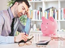 loan, banks, savings, investment