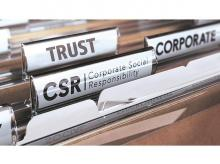 New draft rules set to clamp down on CSR activities through trusts