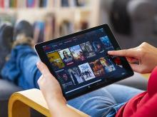 Spike in viewership across OTTs as Indians binge-watch staying indoors
