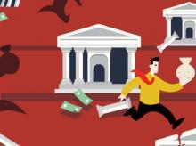 Banking sector, Banking stocks