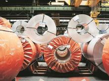 Uttam Galva defaults on Rs 664-cr loan; ArcelorMittal, SBI among creditors