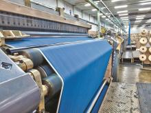 textile, clothes, industry