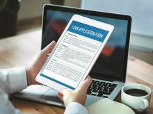 loan, interest rates, credi card