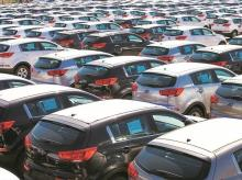 According to HDFC Securities, the demand for automobiles has been resilient even post the traditional Diwali sales.