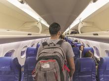Leaving middle-seats vacant for social distancing will increase cost: IATA