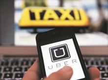 uber, cabs, taxi, apps, technology, cab aggregator
