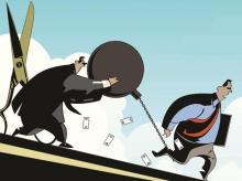 loans, banks, moratorium, lending, lenders