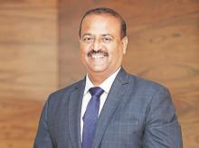 Tapan Singhel, MD & CEO, Bajaj Allianz General Insurance
