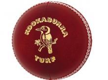 Kookaburra ball, cricket ball
