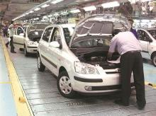 Covid-19 may force auto cos into more automation on shop-floor: EY