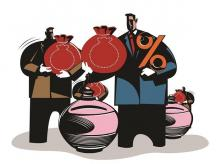 epf, companies, savings, investment