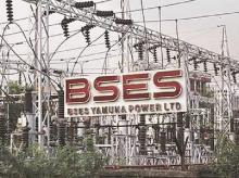 bses, power, transmission, electricity