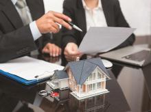 home loan, loan interest