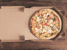 pizza, domino's, Jubilant FoodWorks, pizza hut, online food delivery app, swiggy, zomato, amazonpizza, domino's, Jubilant FoodWorks, pizza hut, online food delivery app, swiggy, zomato, amazon