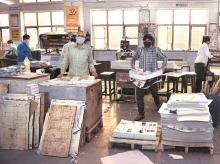 msme, sme, manufacturing, jobs, salary, employees, workers