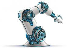 automation, robots