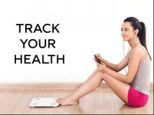 health, medical equipments, devices, gadgets, technology