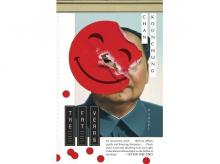 The Fat Years Author: Chan Koonchung